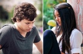 Εφηβεία: μέτρο και εξατομίκευση οι οδηγοί για αισθητική χειρουργική