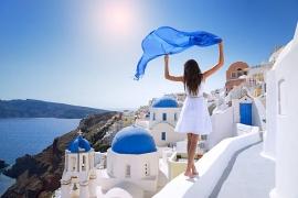 Ιατρικός τουρισμός: κάνοντας το ταξίδι στην Ελλάδα μια όμορφη εμπειρία